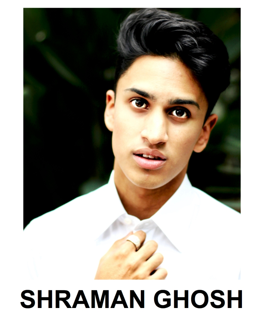 Shraman Ghosh Theatre Headshot.jpg