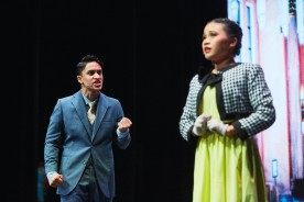 180420_SAIS 42nd Street Musical_0038