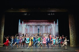 180420_SAIS 42nd Street Musical_0324