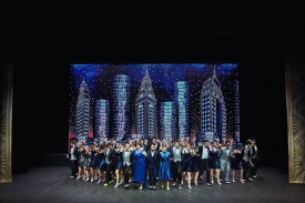 180420_SAIS 42nd Street Musical_0428